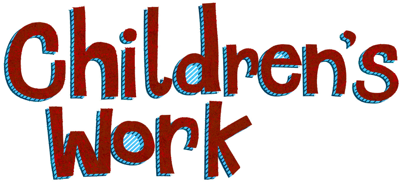 childrenswork_orig