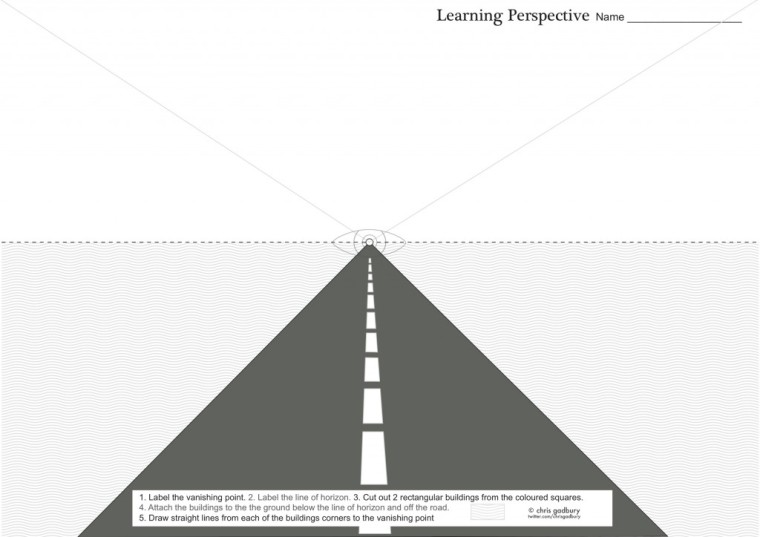 Learning-Perspective-TemplateGadbury-1qkmius